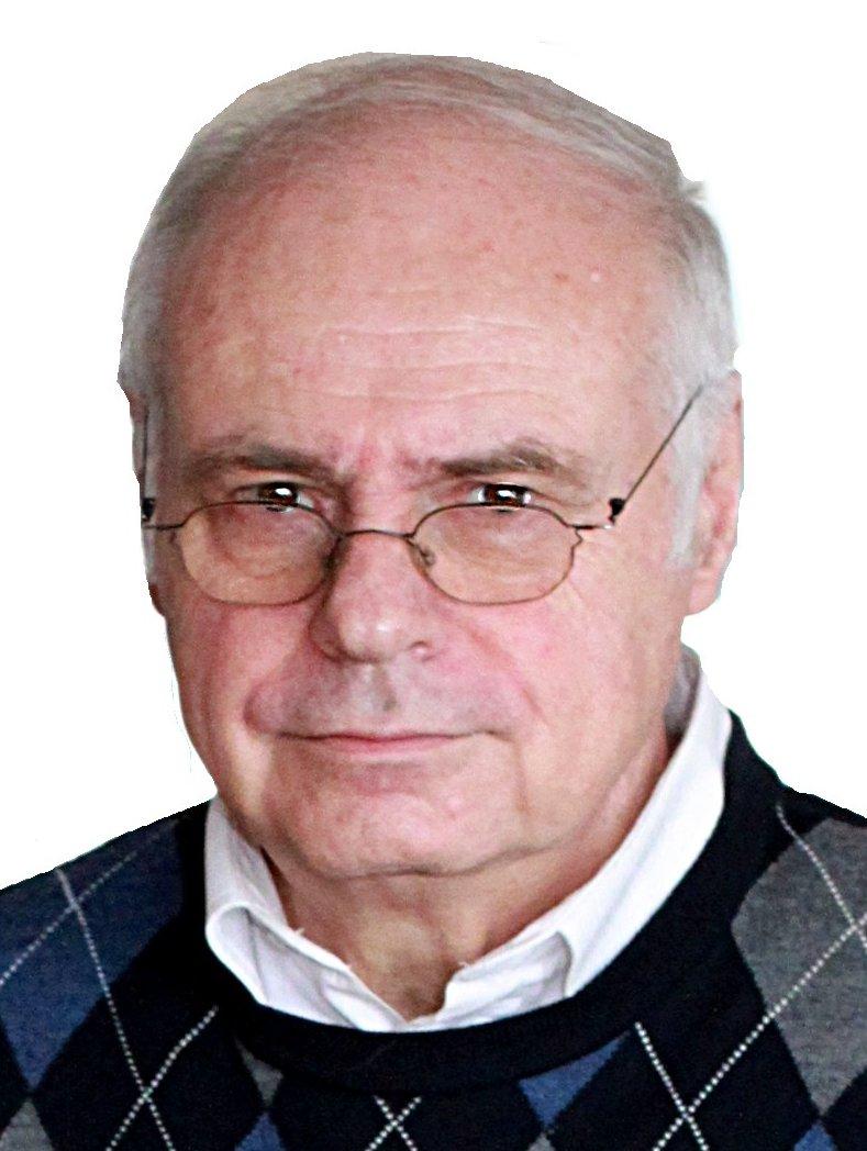 Bernd Bundschuh