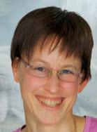 Monika Horn
