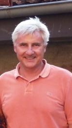 Rainer Volkmar