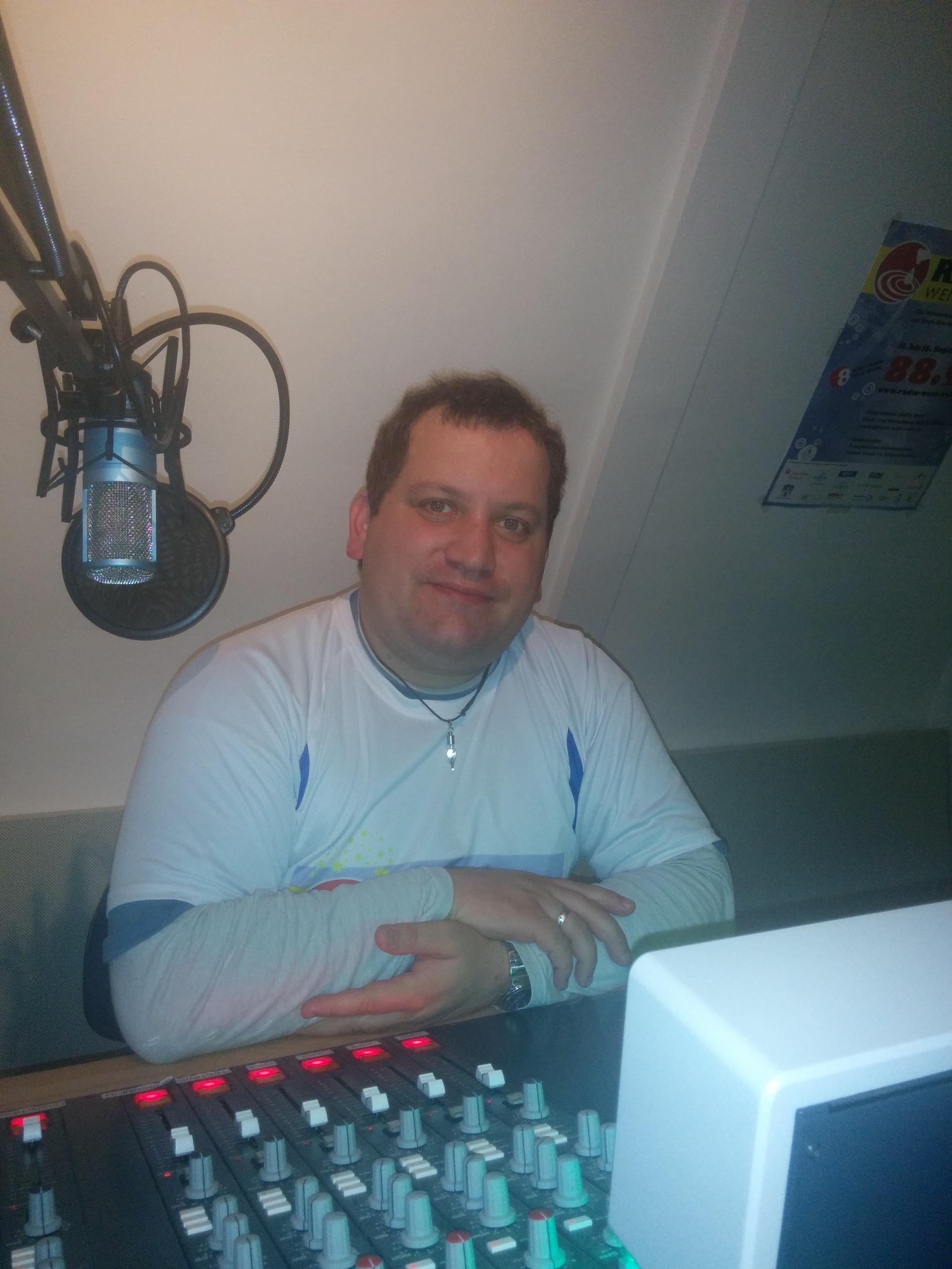 Thorsten Fiedler